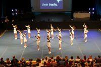 cheer-trophy-2016-014