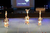 cheer-trophy-2016-015