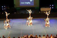 cheer-trophy-2016-016