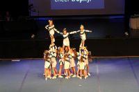cheer-trophy-2016-017