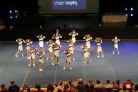 cheer-trophy-2016-019