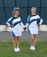 cheer-trophy-2016-027