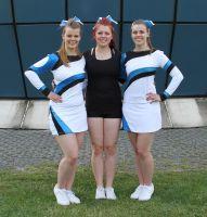 cheer-trophy-2016-029