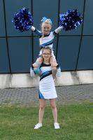 cheer-trophy-2016-030