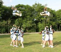 cheer-trophy-2016-036