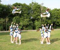 cheer-trophy-2016-037
