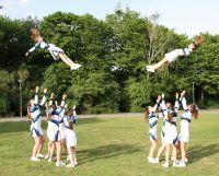 cheer-trophy-2016-038