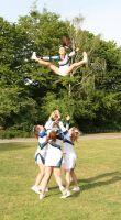 cheer-trophy-2016-039