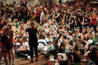 cheer-trophy-2016-044