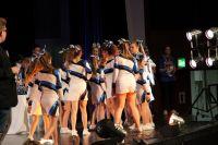 cheer-trophy-2016-050