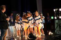 cheer-trophy-2016-051