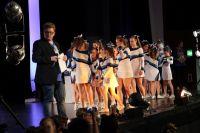 cheer-trophy-2016-053
