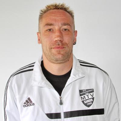 8 - Mario Ziegler