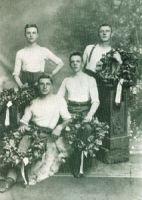 1912_bezirksturnfest_01