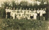 1920_schlagballmannschaft_01