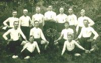 1921_schlagballmannschaft_01