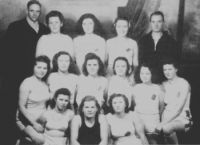 1948_49_handballmanschaft