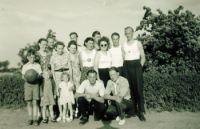 1950_turner_radtur_01