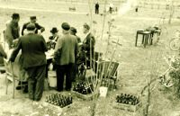 1959_sportplatz