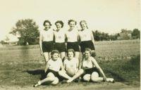 1960_korbball_01