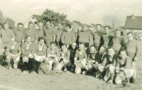 1969_gemeinde_rat_60jahre_01