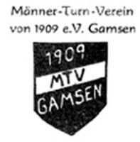 1969_logo_09