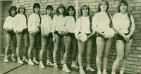 1985_volleyball_damen_01