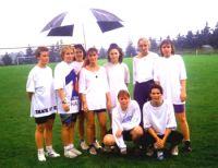 1993_mtvspielerfrauen_01