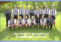2002_ah_kreispokalsieger_01
