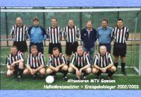 2002_al_kreispokalsieger_01