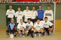 2002_1_h_az_cup_04