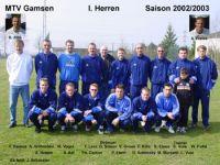 2002_1_herren_01