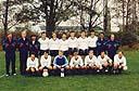 1986_3_herren_gruendungsm_01