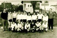1972_c_jugend_02
