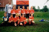 1993_1e_jugend_turnier_knesebck