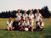 1993_g_jugend_pokalturnier