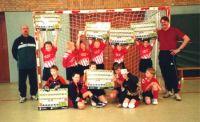 2001_f-jugendjg92saison_02