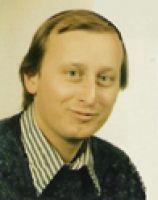 baldhauf_hartwig_03