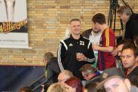 Cup-der-Besten-2015-12-27_0021
