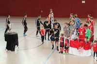 Cup-der-Besten-2015-12-27_0050