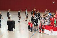 Cup-der-Besten-2015-12-27_0052