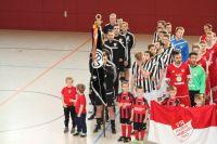 Cup-der-Besten-2015-12-27_0053