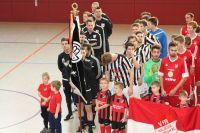 Cup-der-Besten-2015-12-27_0055