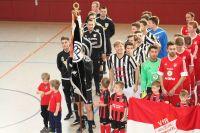 Cup-der-Besten-2015-12-27_0056