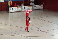 Cup-der-Besten-2015-12-27_0057