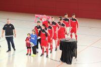 Cup-der-Besten-2015-12-27_0061