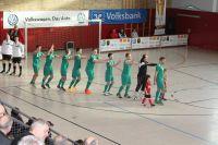 Cup-der-Besten-2015-12-27_0069