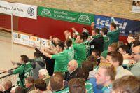 Cup-der-Besten-2015-12-27_0070