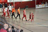 Cup-der-Besten-2015-12-27_0073