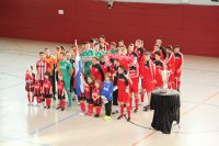 Cup-der-Besten-2015-12-27_0076